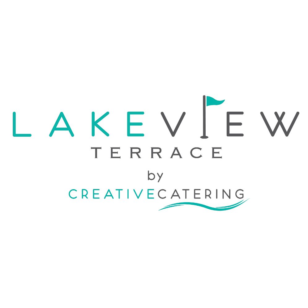 Creative Catering At St. Lucie Trail Golf Club