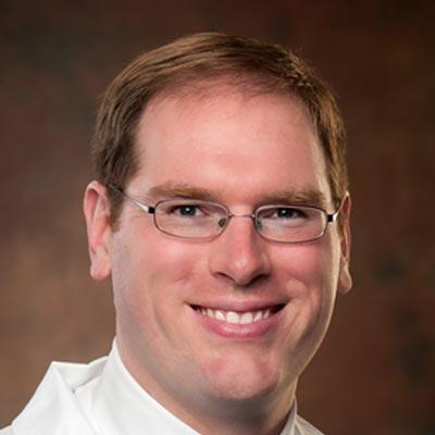 Matthew Neff, MD