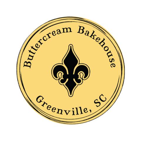 Buttercream Bakehouse