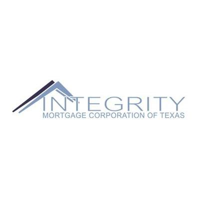 Integrity Mortgage Corporation of Texas - Randy Huntress