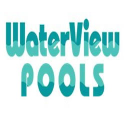 WaterView Pools - Austin
