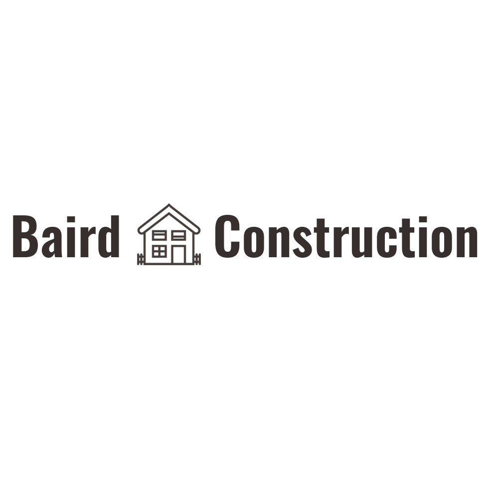 image of Baird Construction