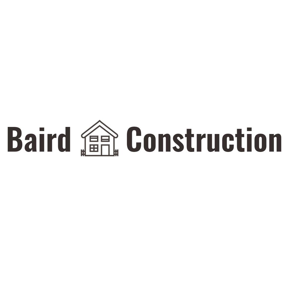 Baird Construction - Shelley, ID 83274 - (208)589-7387 | ShowMeLocal.com
