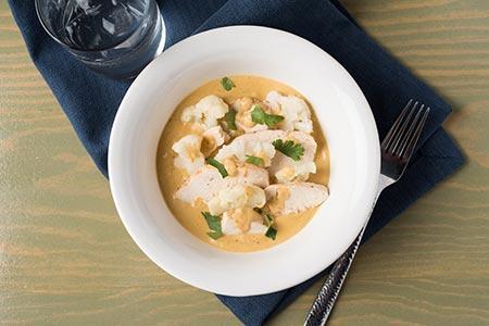 Healthy Gourmet Your Way image 3