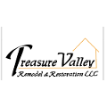 Treasure Valley Remodel & Restoration LLC