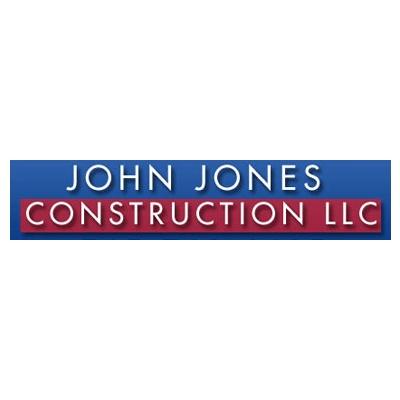 John Jones Construction LLC