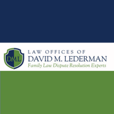 Law Offices of David M. Lederman image 6