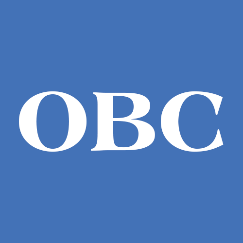 Orchard Builders & Construction