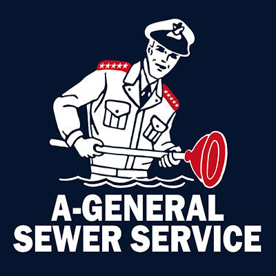 A-General Sewer Service image 0