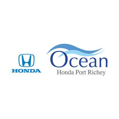 ocean honda in port richey fl 34668 citysearch. Black Bedroom Furniture Sets. Home Design Ideas