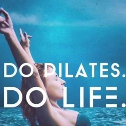 Club Pilates image 6
