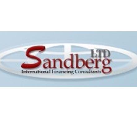 Sandberg Enterprises LLC image 4