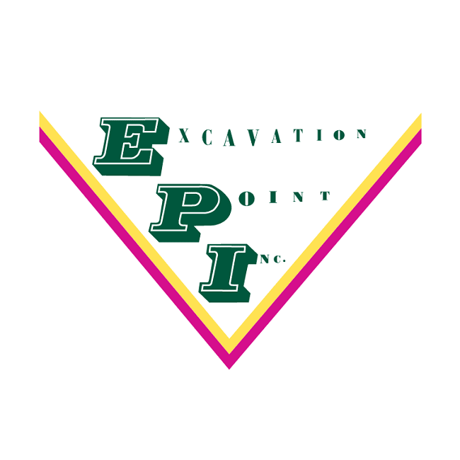 Excavation Point Inc Sebring Fl Business Directory