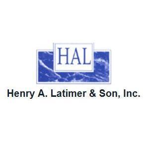 Henry A Latimer & Son, Inc.