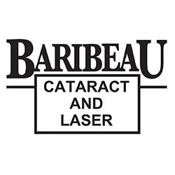 Baribeau Cataract and Laser