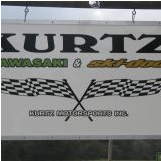 Kurtz Motorsports Inc