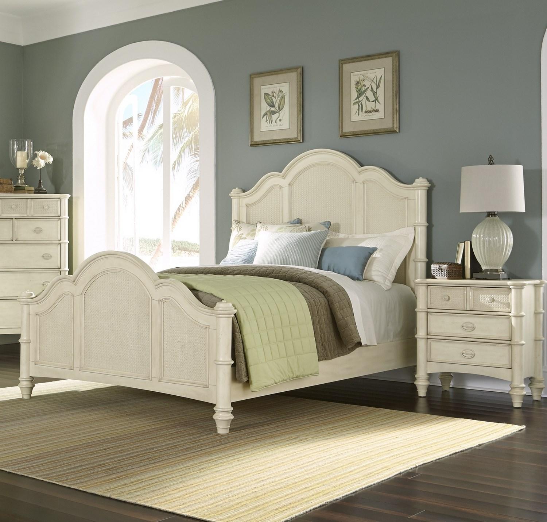 Shimocks Furniture image 0