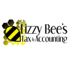 Lizzy Bee's Tax & Accounting