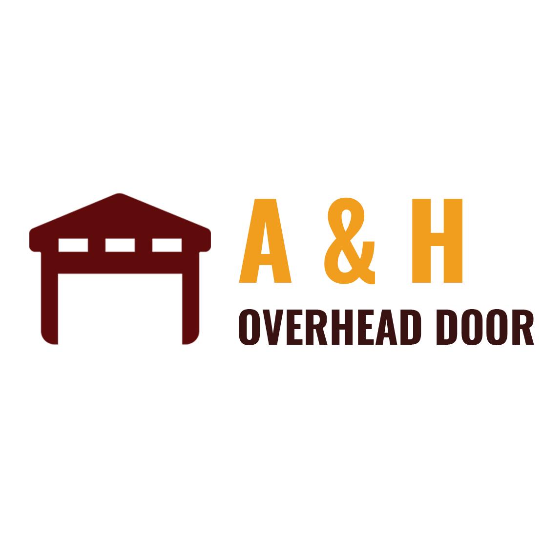 A & H Overhead Door