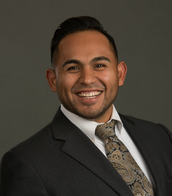 Luis Martinez: Allstate Insurance image 0