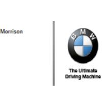 Morrison BMW & MINI