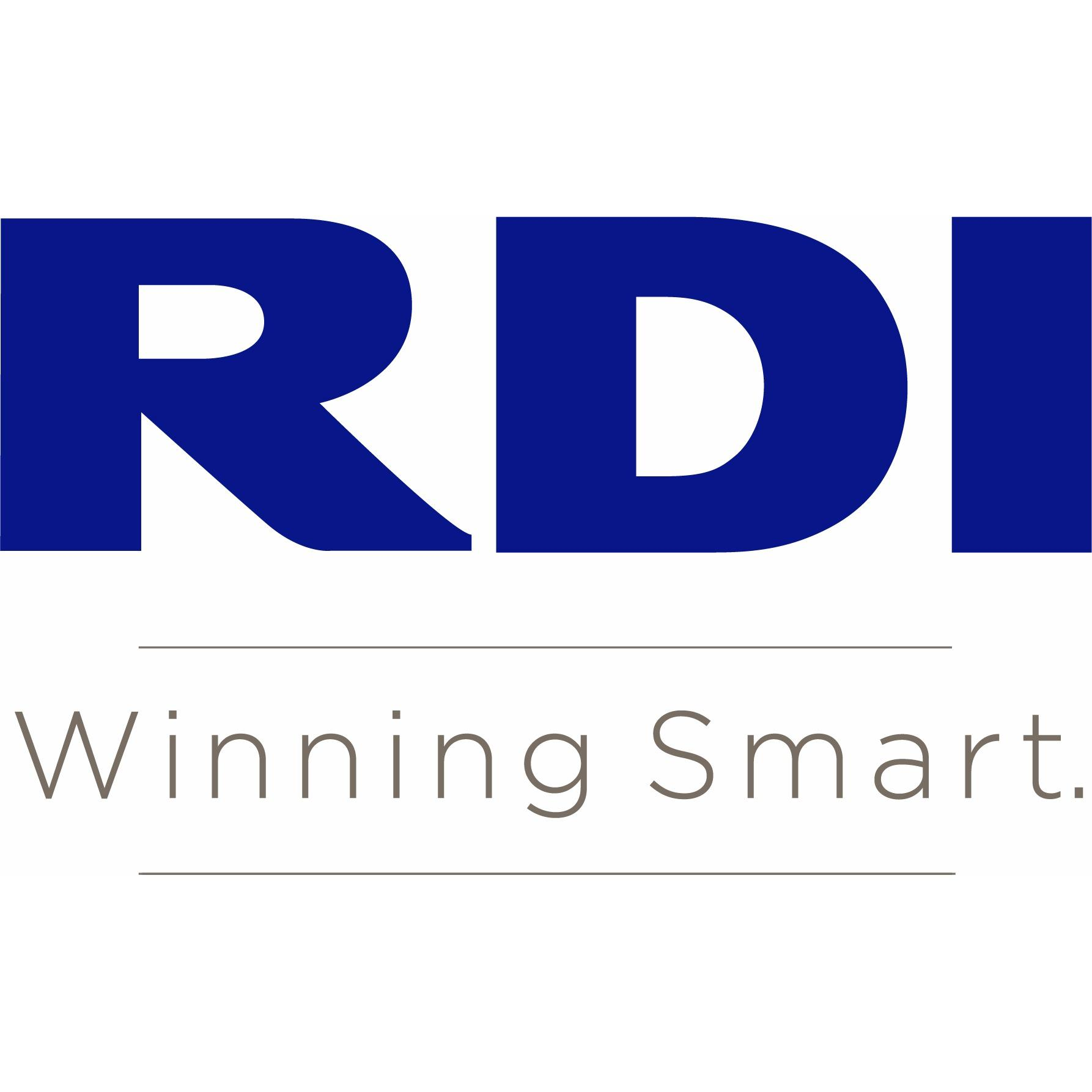 RDI Connect Oxford