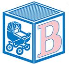 Baby Boudoir 1902 Acushnet Ave New Bedford Ma Baby Furniture
