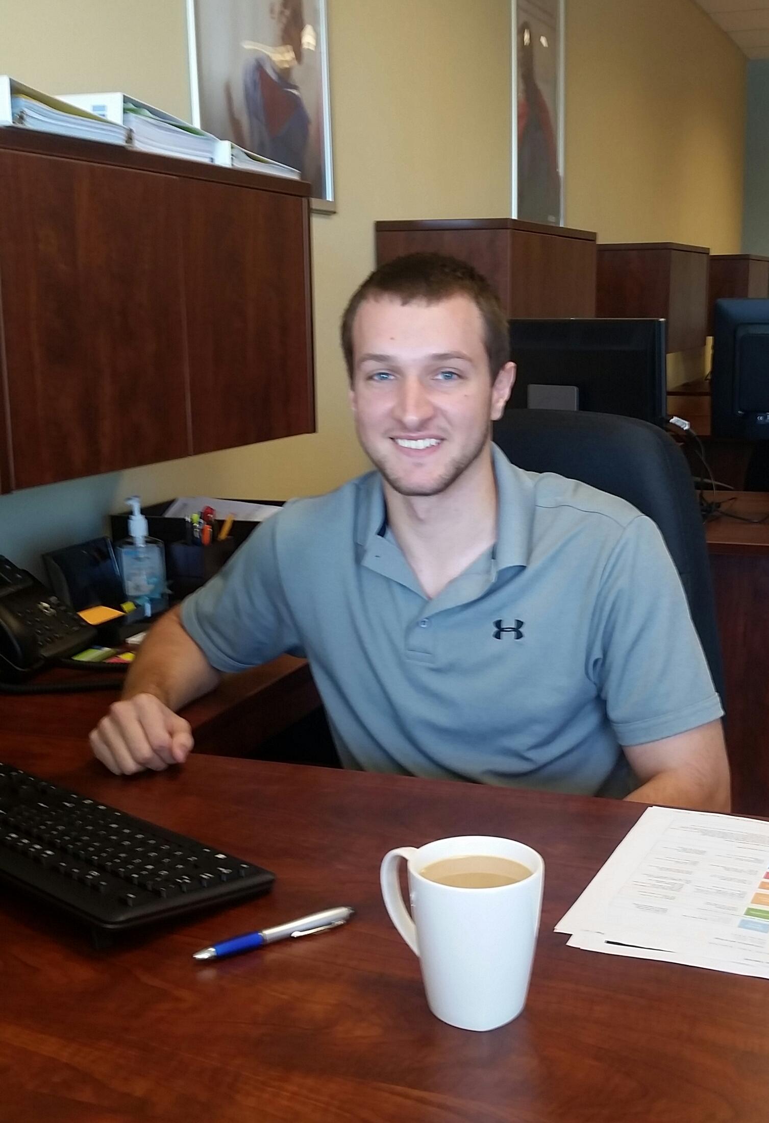 Allstate Insurance Agent: Tom Murray image 6