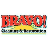 Bravo! Cleaning & Restoration