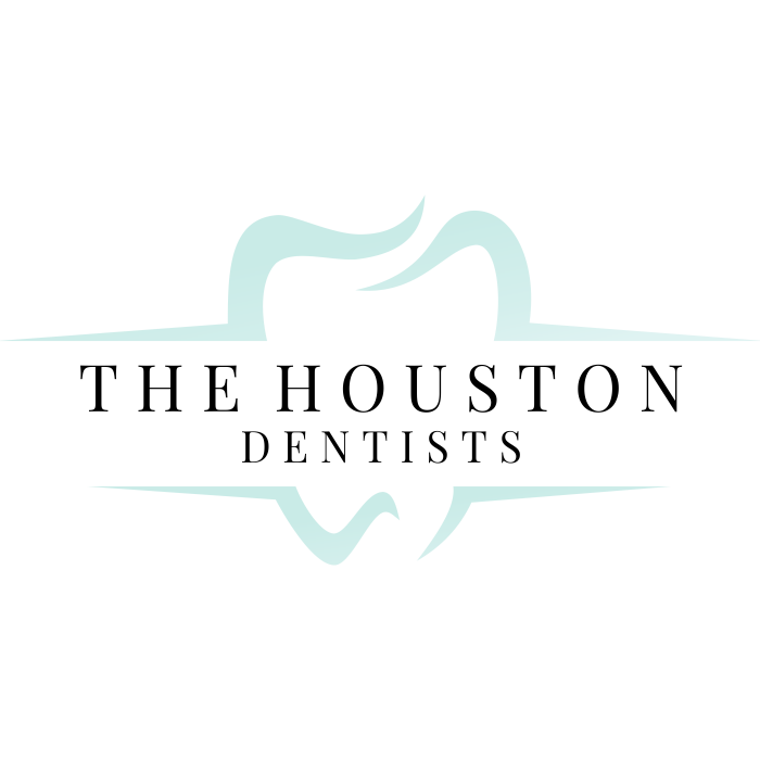 The Houston Dentists