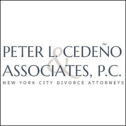 Peter L. Cedeño & Associates, P.C.