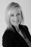 Edward Jones - Financial Advisor: Tonya Bousquet image 0