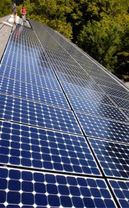 Solar Revolution image 14