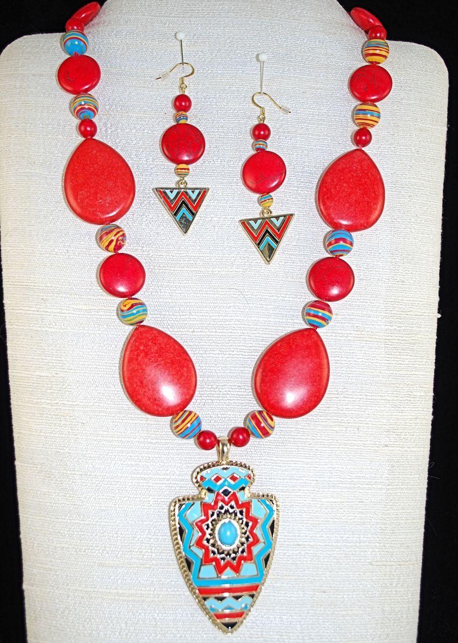 Enchanting Jewelry Creations image 29