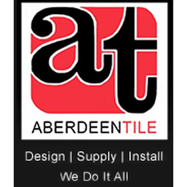 Aberdeen Tile