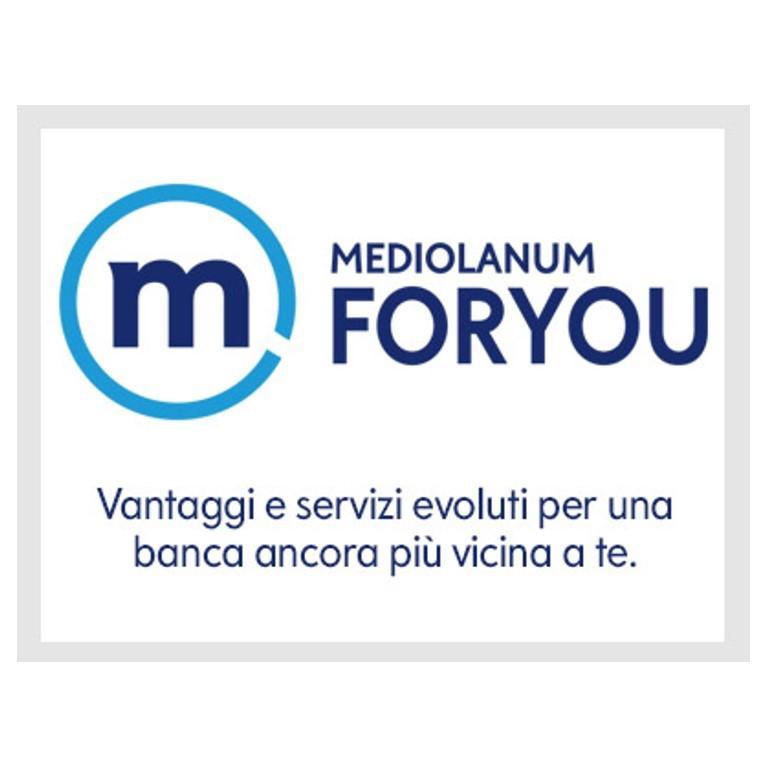 Banca Mediolanum - Ufficio dei Consulenti Finanziari