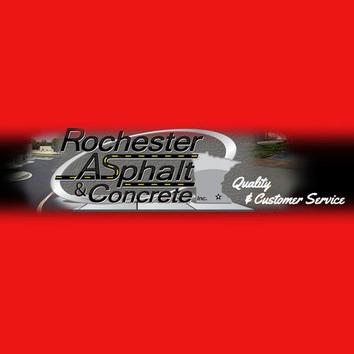 Rochester Asphalt image 10