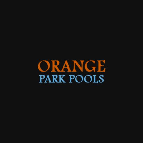 Orange Park Pools