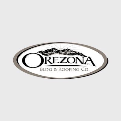 Orezona Building & Roofing Co. Inc.