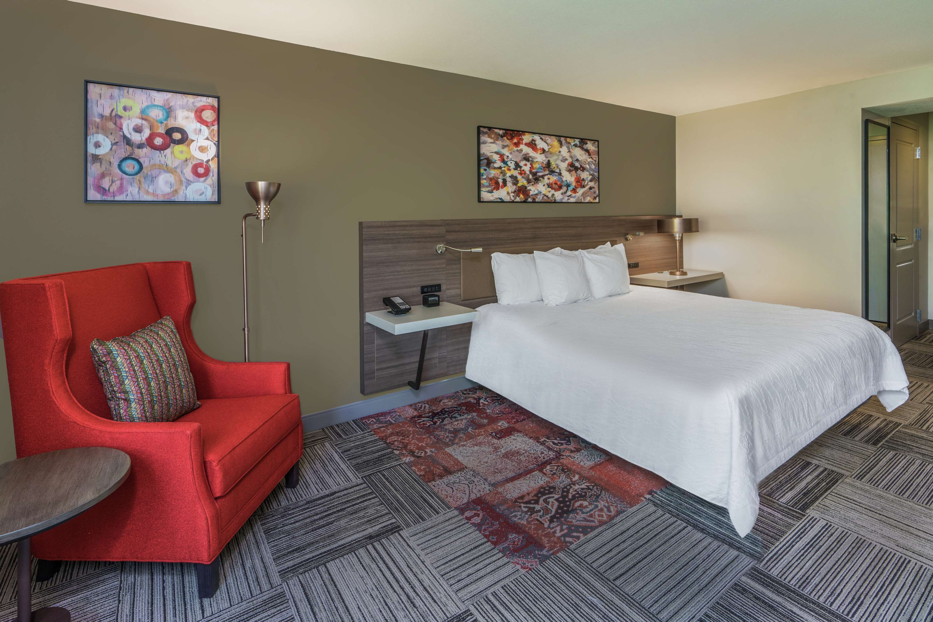 Hilton Garden Inn Syracuse 6004 Fair Lakes Road East Syracuse Ny