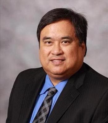 Joel Gonzalez: Allstate Insurance image 0