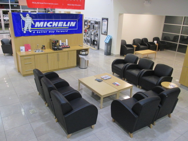 rivertown ford columbus ga company information. Cars Review. Best American Auto & Cars Review