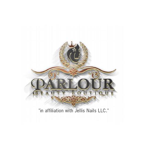 Parlour Beauty Boutique