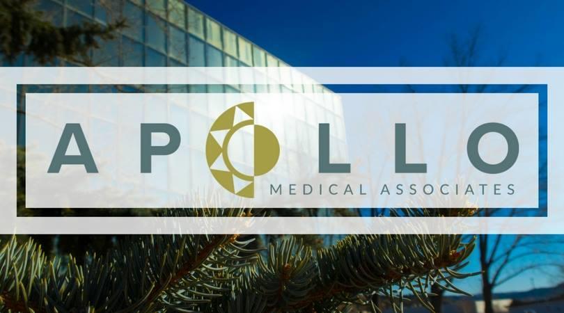 Apollo Medical Associates