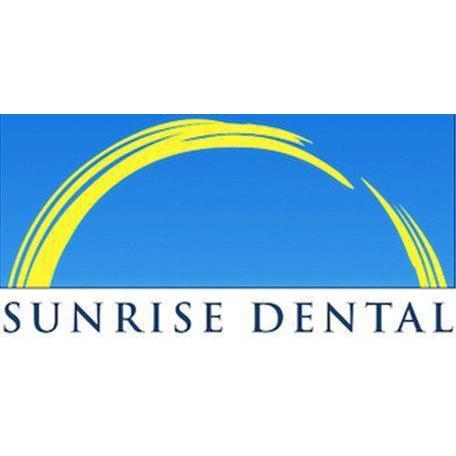 Sunrise Dental: Matt Sahli, DDS