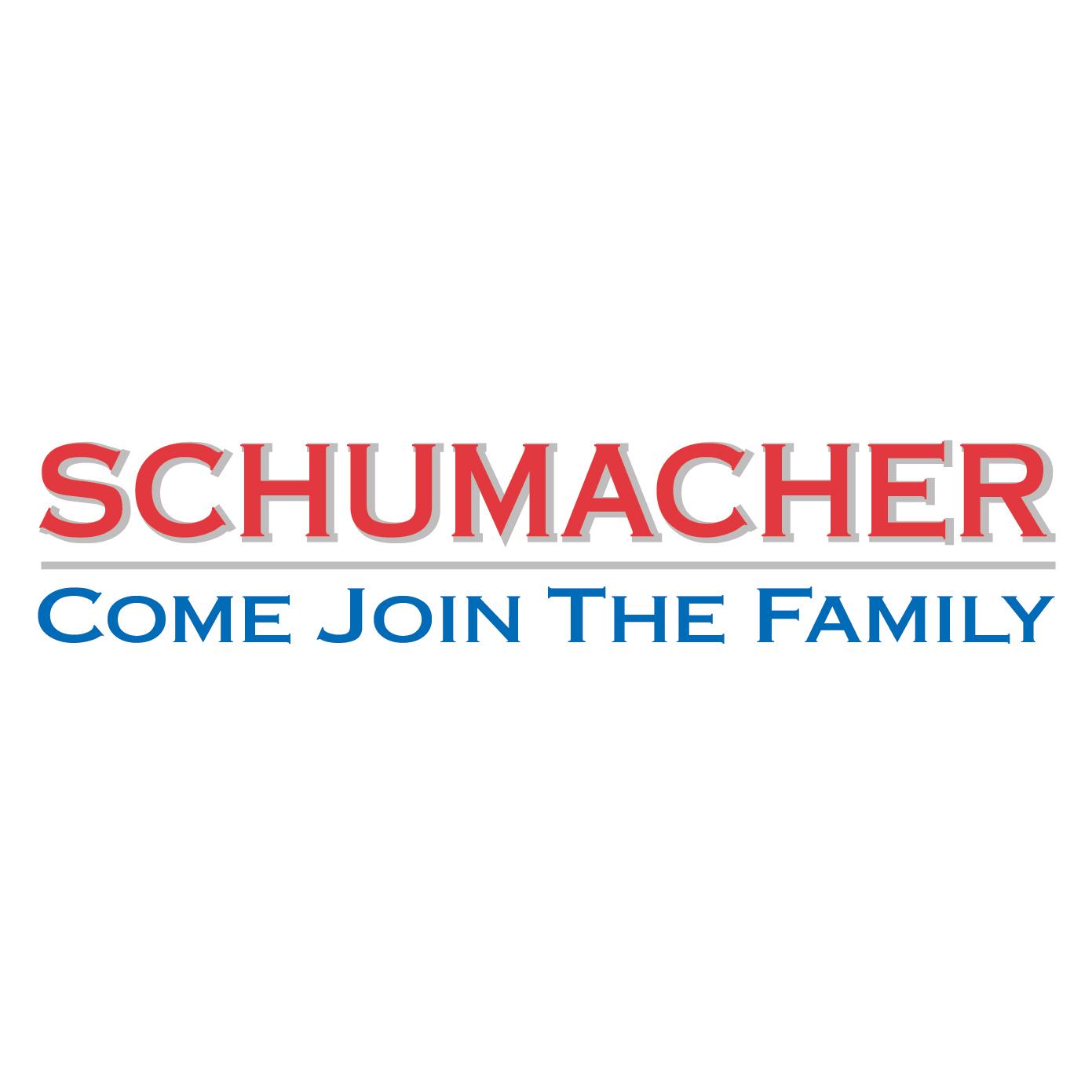 Schumacher Chrysler Dodge Jeep Ram Of Delray Car Dealer Beach Fl 33483