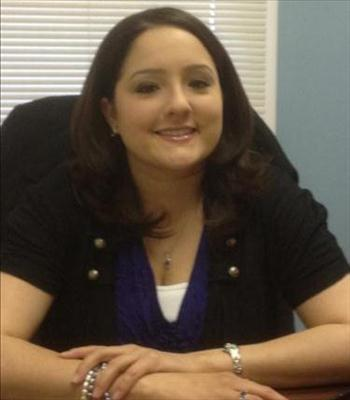 Allstate Insurance - Susan Montano