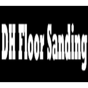 DH Floor Sanding
