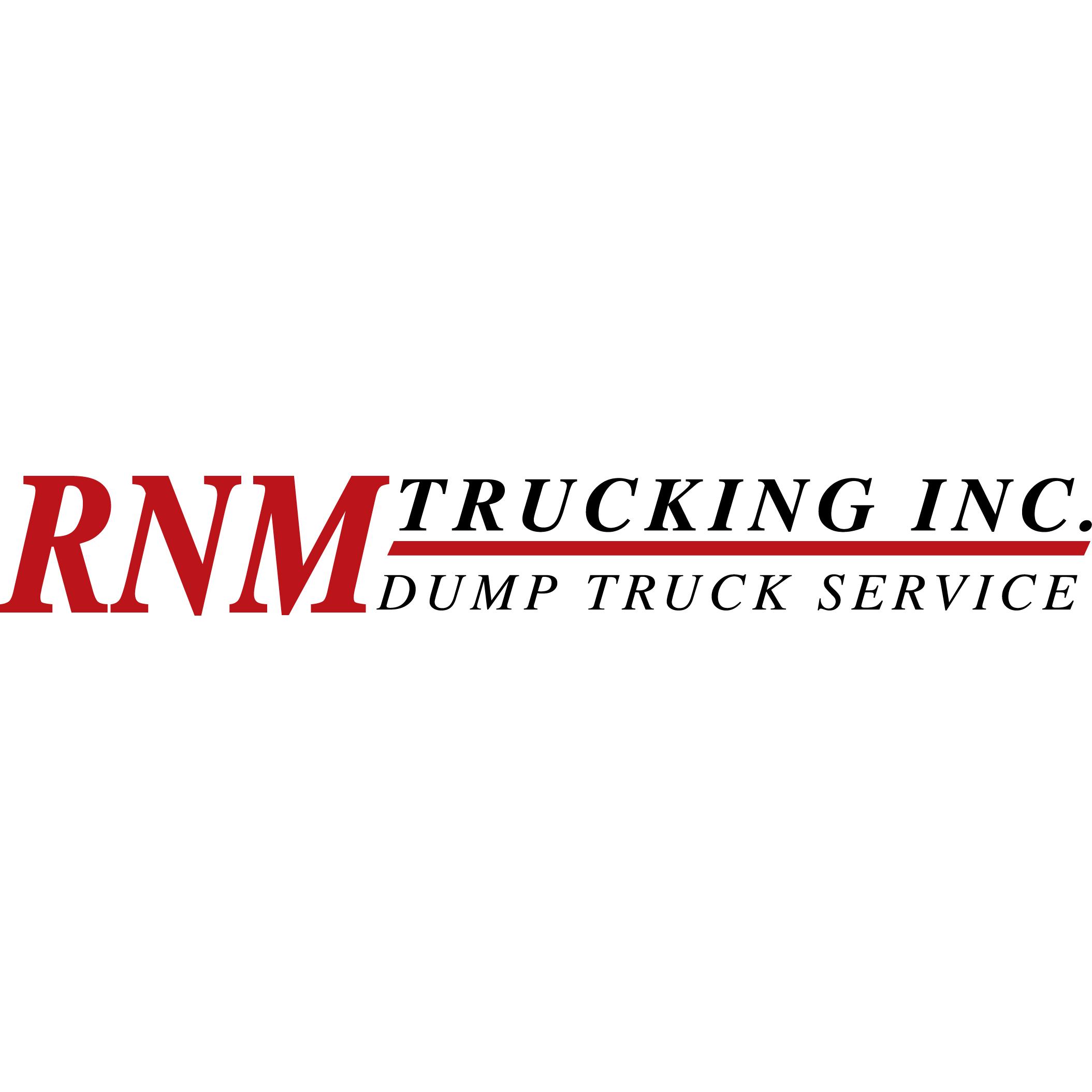 RNM Trucking image 1