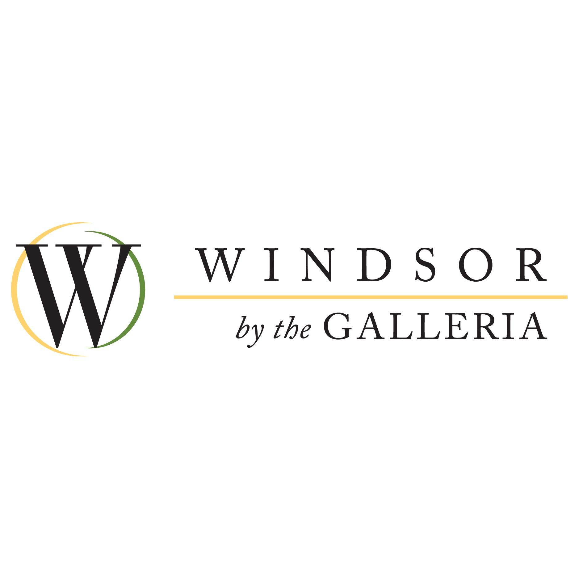 Windsor by the Galleria